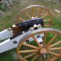 Dan Judd Spanish Howitzer Malleus 4
