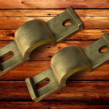 capsquares_1_58_bronze