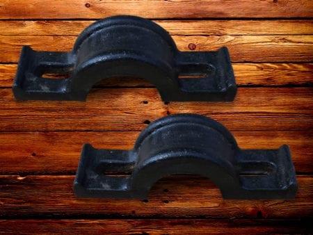 capsquares_1_58_iron